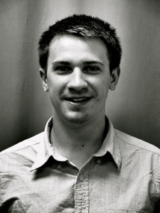 Marshall D. Janevicius